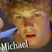 Michael  - et-the-extra-terrestrial icon