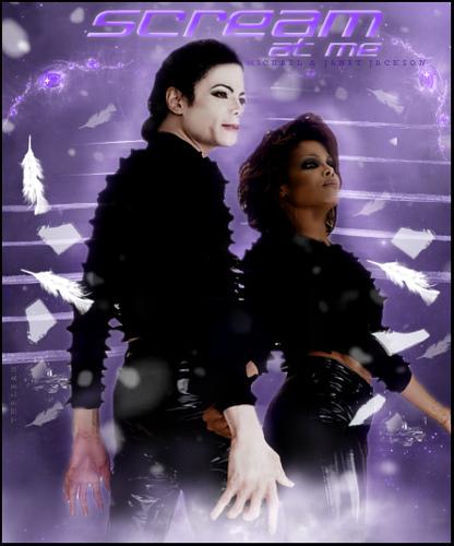 Michael *random*