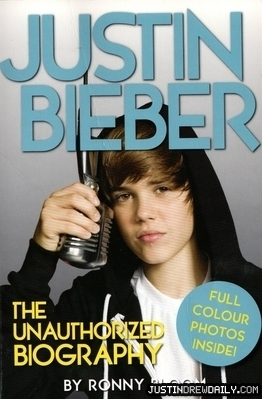 Biography Justin Bieber on Of Justin Bieber Biography Of Justin Bieber Biography Of Justin Bieber