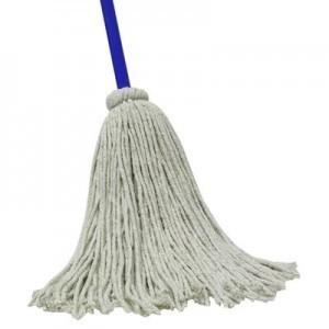 Moppy the mop