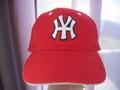 My Boston Hat >:3