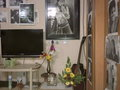 My room....... - michael-jackson photo