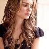 Daniella´s Relationships Natalie-Portman-3-natalie-portman-13435807-100-100