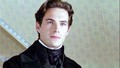 Nicholas Nickleby - james-darcy photo
