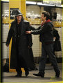 Nick and Jay&lt;3 - the-sorcerers-apprentice photo