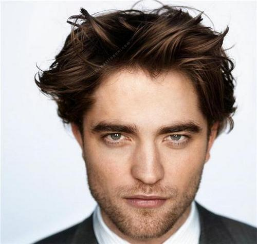 Robert Pattinson hình nền entitled R-Pattz