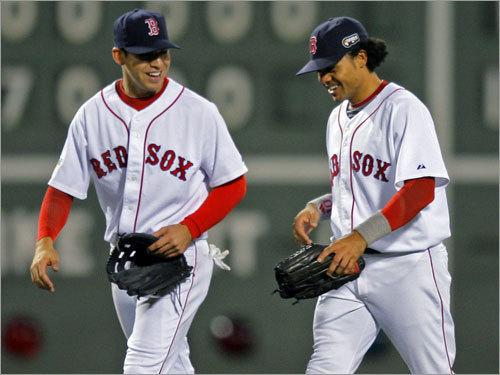 aleatório Baseball Players pictures