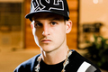 Rob Dyrdek - rob-dyrdek photo