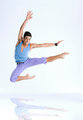 Robert Roldan - so-you-think-you-can-dance photo