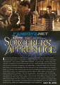 SA article - the-sorcerers-apprentice photo
