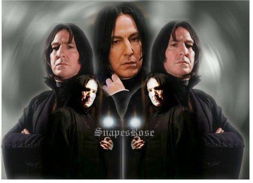 Severus-5to1