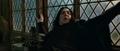 Severus-DH