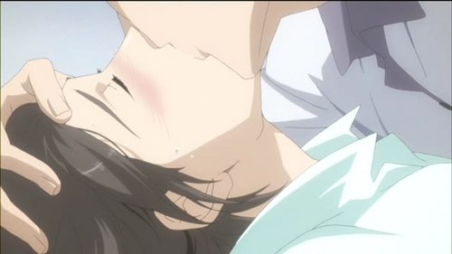 sex pistols yaoi boobs sneha sexy