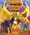 She-Ra - she-ra-princess-of-power photo