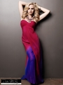 TVD Cast - Candice Accola - candice-accola photo