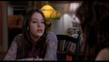 The 40 Year Old Virgin - kat-dennings screencap