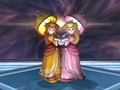 The Brawl princesses
