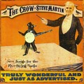 The Crow New Songs for the 5-String Banjo
