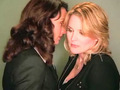 Tibette &lt;3 - tina-and-bette photo