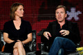 Tim&Kelli Summer TCA Tour Day 10