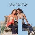 Tina & Bette