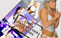 Trish Stratus - wwe-divas fan art