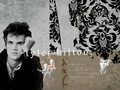 Tyler Hilton - one-tree-hill wallpaper