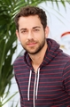 Zachary Levi - zachary-levi photo