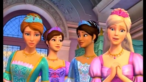 barbie and the three musketeers images barbie and the three