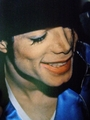 best smile 90 years - michael-jackson photo