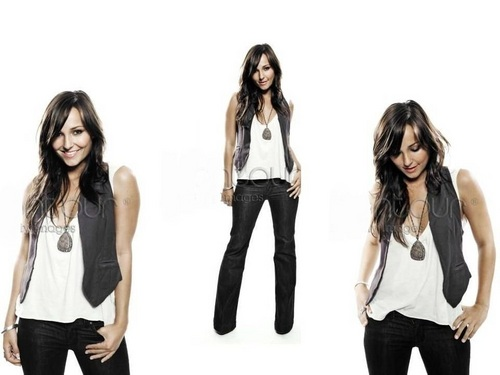 Briana Evigan images briana HD wallpaper and background photos ...