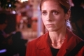 buffy-the-vampire-slayer - buffy screencaps screencap