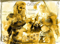 callisto - xena-warrior-princess photo