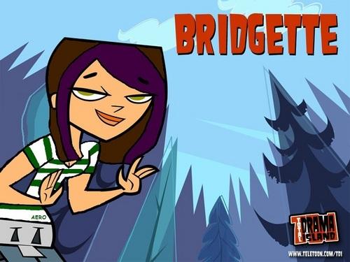 "for graysie14 ""makeover bridgette*"
