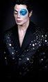 king..... - michael-jackson photo