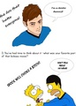 lol - star-trek-2009 fan art