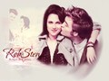 lovers - robert-pattinson-and-kristen-stewart wallpaper