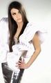 luana_vjollca albania models