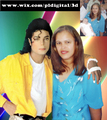 michael jackson designer - michael-jackson photo