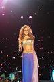 Shakira body