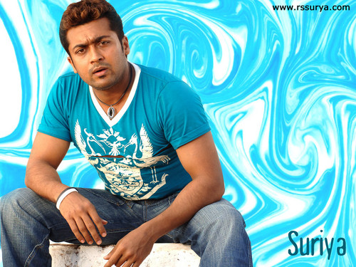 surya - surya Wallpaper