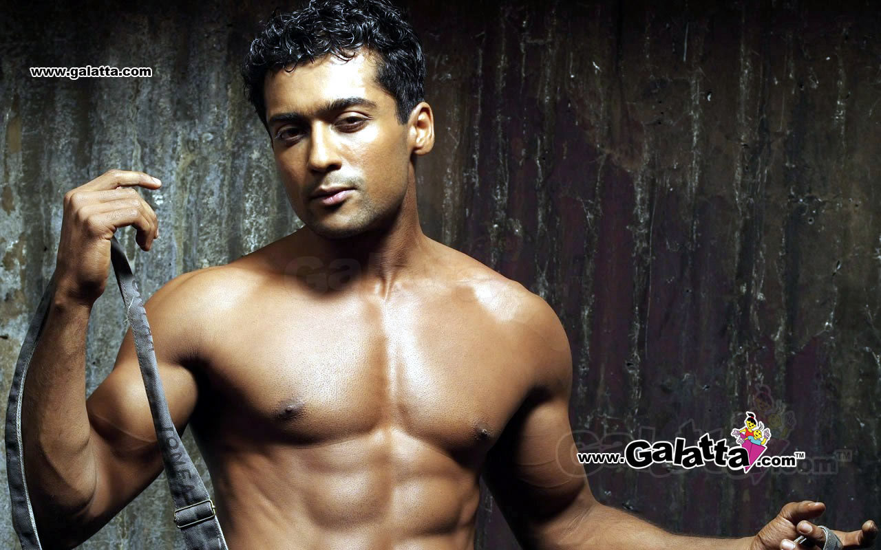 surya images surya hd wallpaper and background photos 13477101
