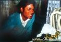 various thriller era - michael-jackson photo