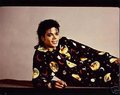 various thriller era - michael-jackson photo