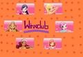 winxclub new
