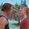 10 Things I Hate About You photo entitled <3