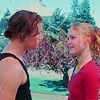 10 Things I Hate About You photo called <3