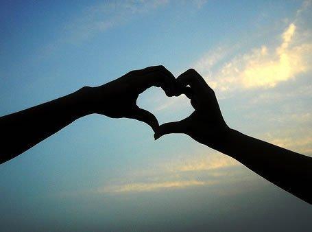 <3 사랑 <3