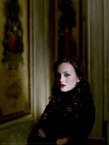 Blair Waldorf wallpaper titled  Blair Waldorf