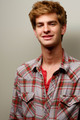 &quot;Boy A&quot; Portrait Shoot - andrew-garfield photo